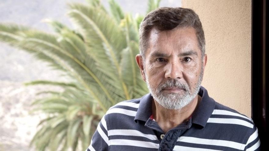 Ferraz nombra a la Gestora del PSOE de Canarias y pone al frente a un alcalde tinerfeño