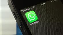El dinero que pierden WhatsApp y otros gigantes cuando se les cae el servicio
