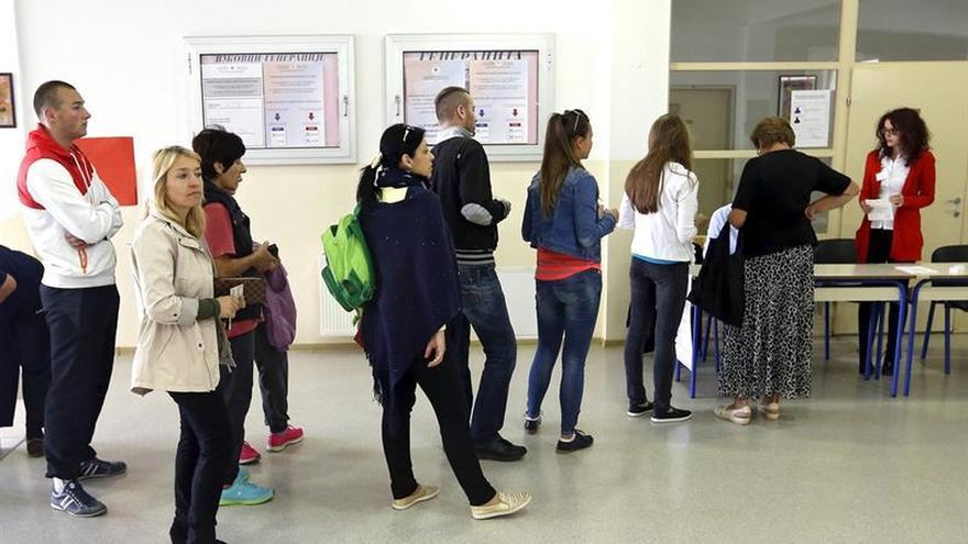 La Fiscalía bosnia cita al presidente serbobosnio por el polémico referendo