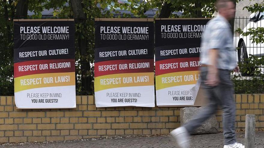 """La ONU teme que el actual """"fomento deliberado"""" del odio aliente la violencia"""