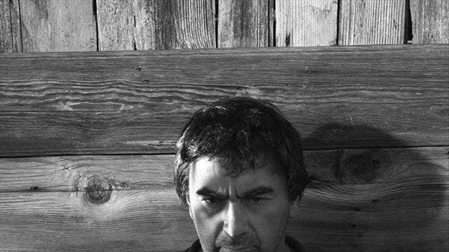 Ovashvili opina que todo el mundo puede entender una historia sin necesidad de lenguas