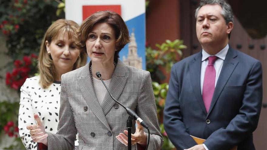 La industria turística invertirá más de 1.800 millones en España