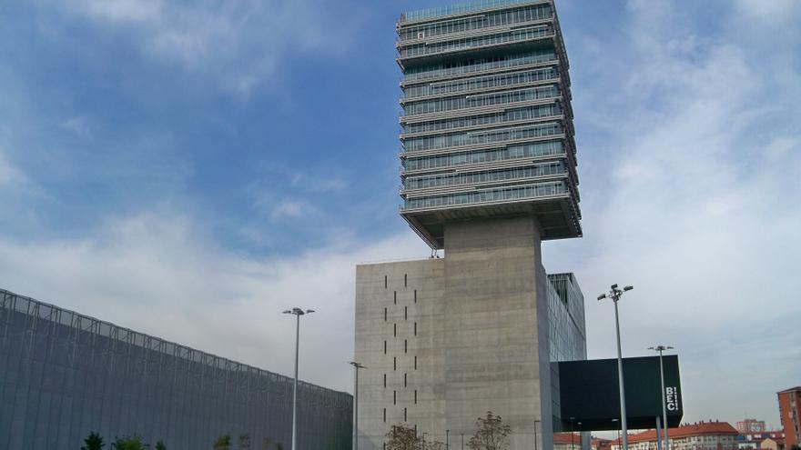 Un total de 167 comerciantes participan en la Feria del Stock de Euskadi que se celebra en el BEC del 7 al 9 de marzo