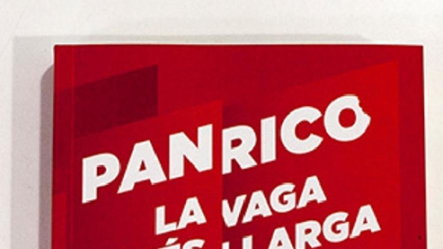 C:\fakepath\portada_web_panrico-01-450x675.jpg