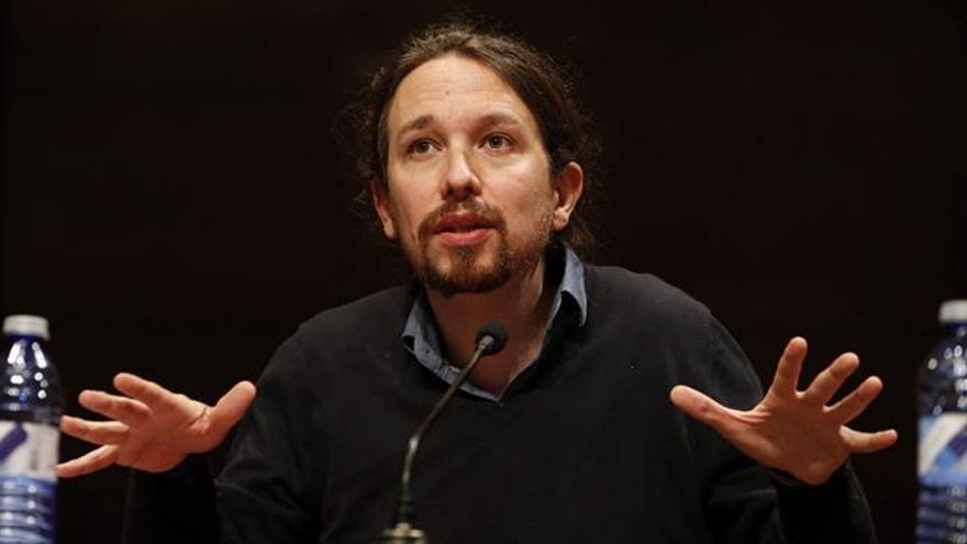 """APM y FAPE condenan los """"intolerables"""" ataques de Iglesias a un periodista"""