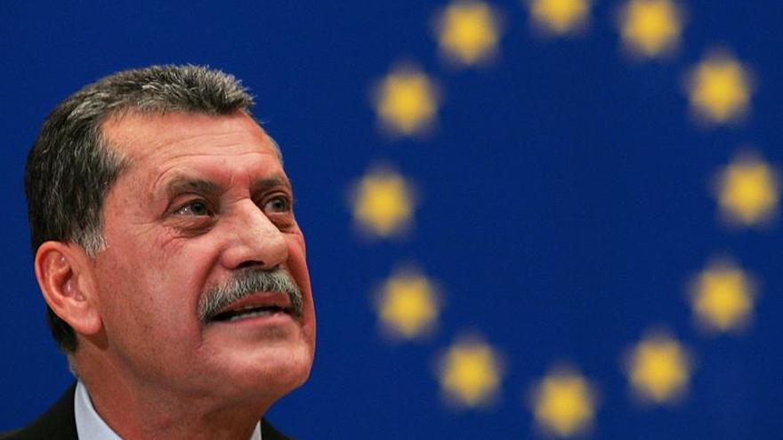 México integrará el órgano antidroga del Consejo de Europa