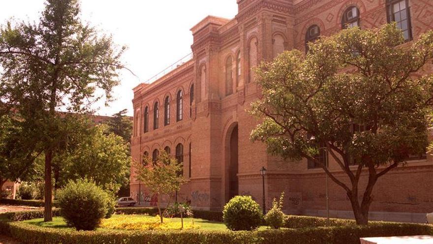El Museo Nacional de Ciencias Naturales homenajea a 12 mujeres premiadas con el Nobel
