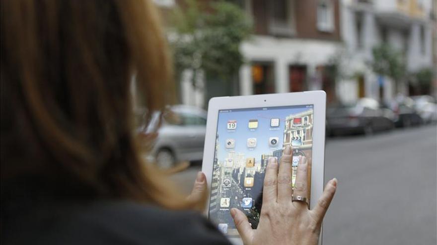 Nubico se suma en España a otras plataformas de suscripción de ebooks como 24symbols