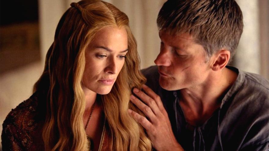 Los insultos a Lena Headey por ser la malvada Cersei Lannister en 'Juego de tronos'
