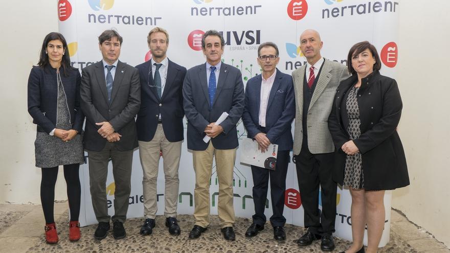 Cantabria tendrá el primer circuito experimental para vehículos sin conductor
