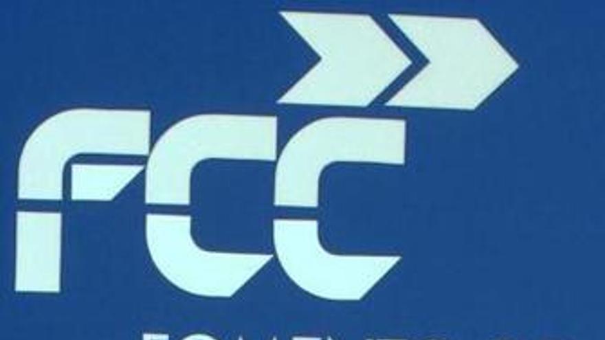 FCC ganó un 8% menos en 2009