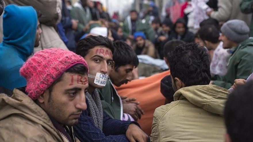 """Hungría rechaza las cuotas de refugiados porque """"no se les puede integrar"""""""