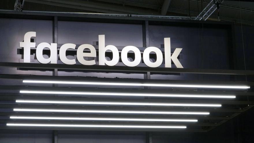 Facebook duplica beneficios entre enero y marzo y alcanza los 9.497 millones de dólares