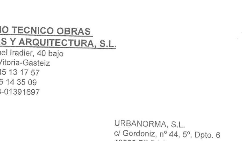 Documento de Stoa