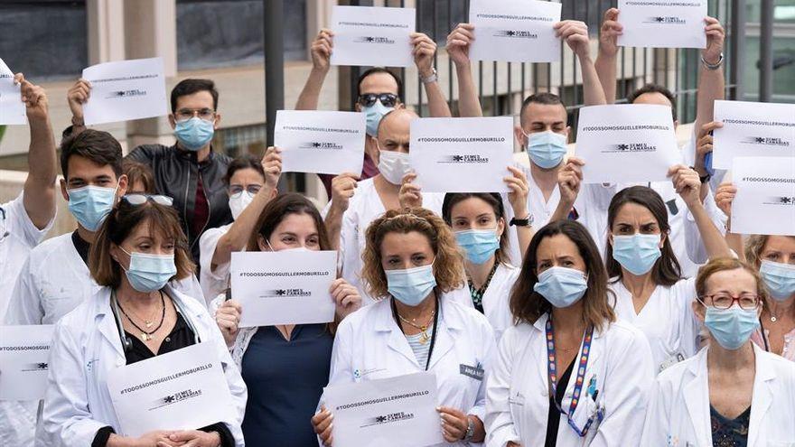 La pandemia y los conflictos internos dejan sin auditoría a las urgencias del Hospital Universitario de Canarias