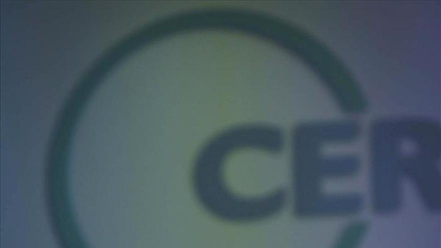 El BCE se mantendría al margen de una hipotética independencia de Cataluña