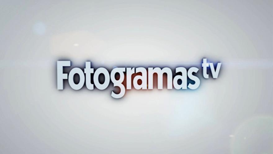 Fotogramas salta a TV de la mano de Paramount Channel