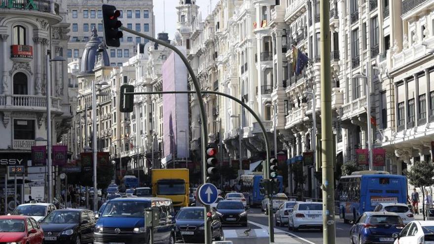 El Ayuntamiento de Madrid retrasa el cierre del centro a después del verano