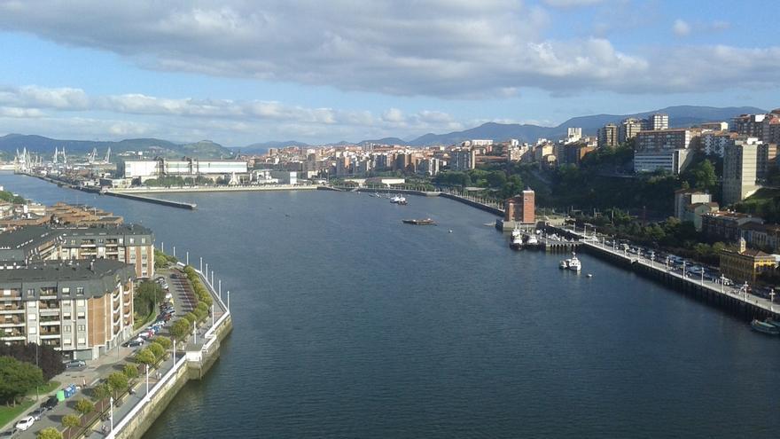 Previsiones meteorológicas del País Vasco para mañana, día 22