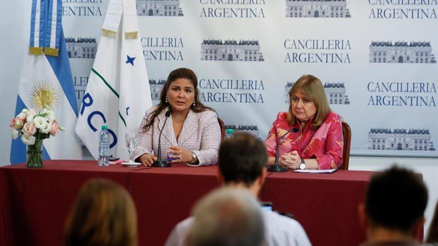 Foro abordará desafíos económicos y políticos en una América Latina de cambios