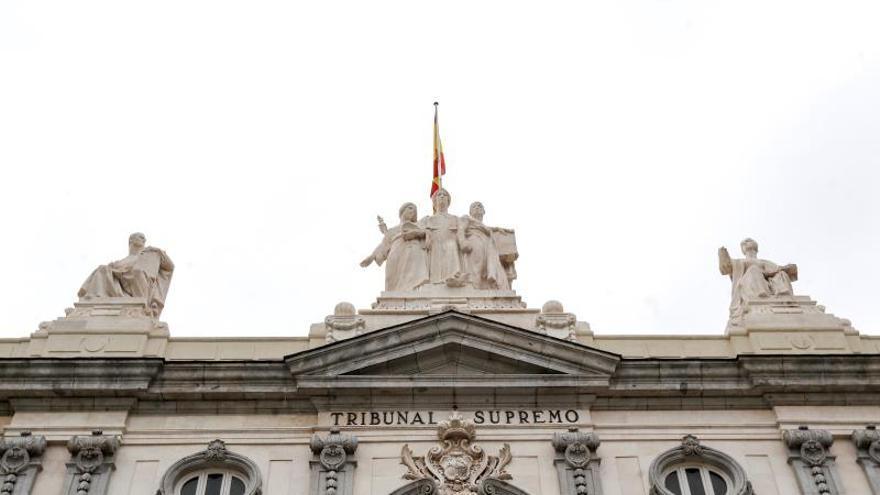 La sentencia de Gürtel, que tumbó al Gobierno de Rajoy, bajo lupa del Supremo