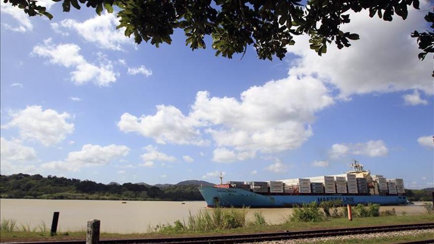 La ACP informa que fue cancelada una reunión con la aseguradora sobre la ampliación del Canal