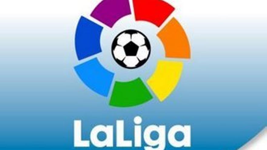 La Liga impide a laSexta entrar en los estadios por el conflicto con 'Jugones'
