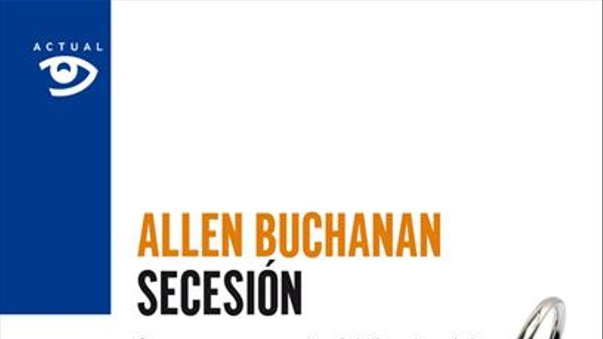 Buchannan
