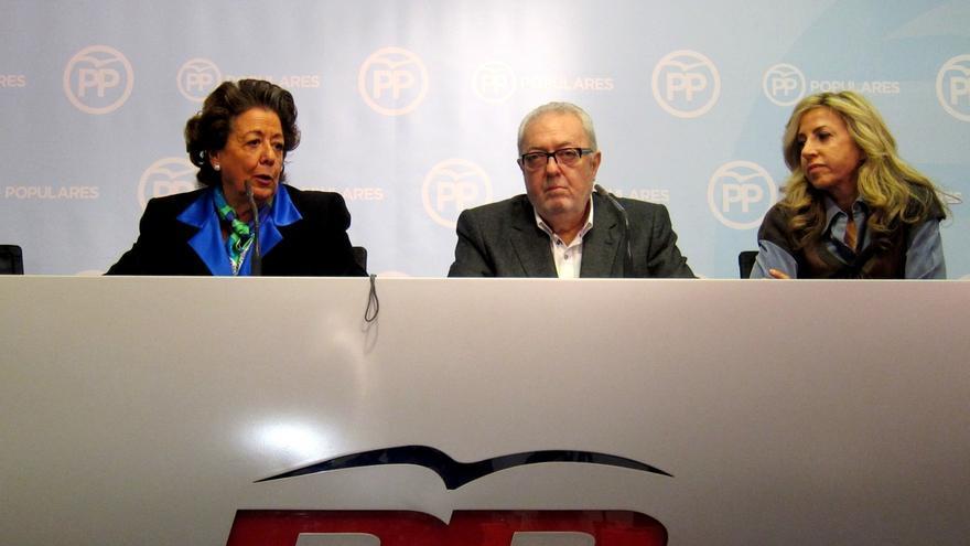 El 'popular' Pedro Agramunt, elegido presidente de la Asamblea parlamentaria del Consejo de Europa