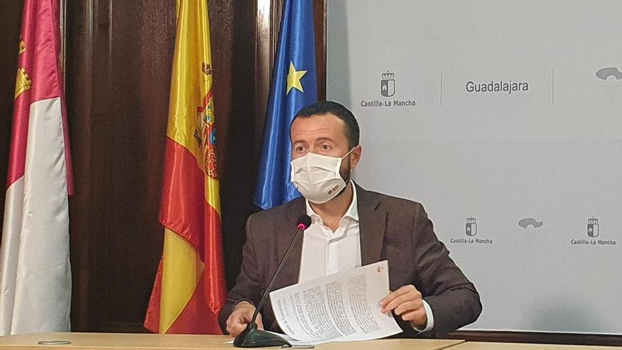 Bono Social Térmico para la calefacción: Castilla-La Mancha tramita ayudas para casi 90.000 ciudadanos