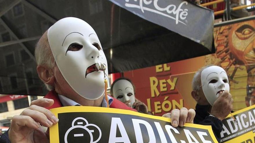 PSOE: La sentencia de cláusulas suelo es una buena noticia para los españoles