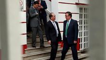 López Obrador buscará equilibrar la balanza comercial con China