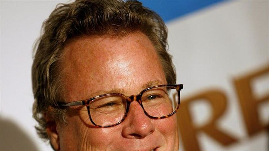 Muere en un hotel de California el actor John Heard