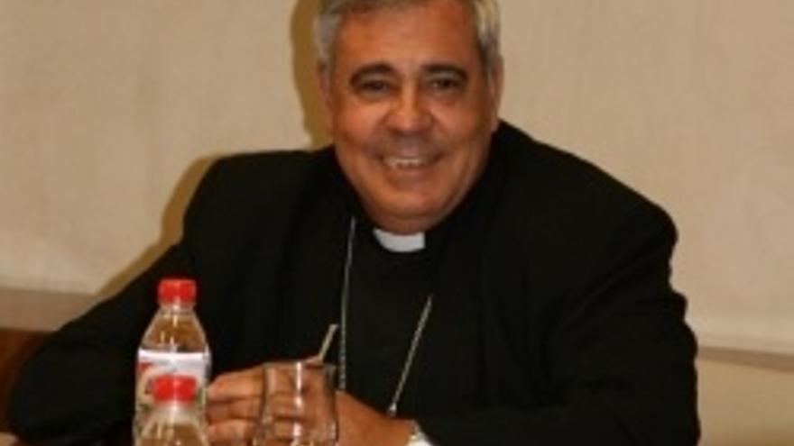 Todas las acusaciones proponen que el arzobispo de Granada declare como testigo en 'caso Romanones'