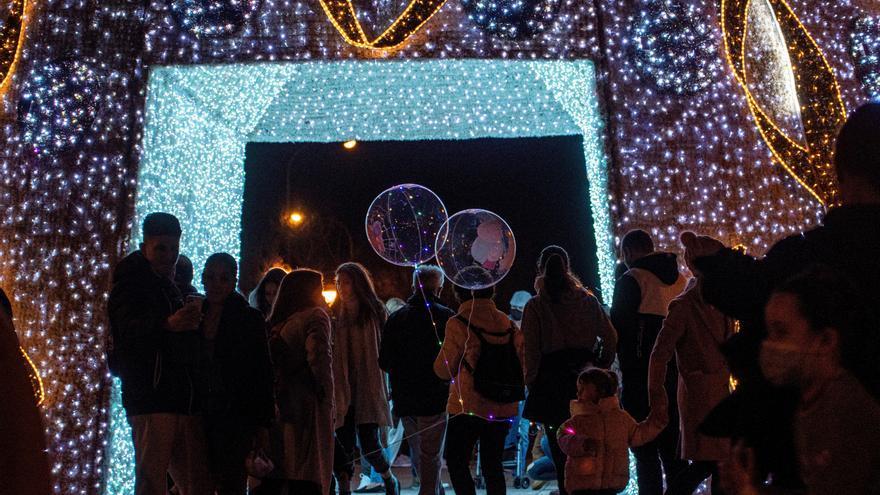 Sanidad plantea cierre el perimetral en navidades salvo para reuniones familiares