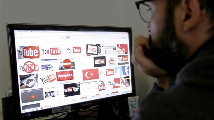 Europa, internet y la privacidad: prismas, retos y desencuentros