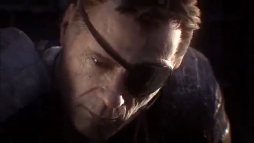 Doom 4 cancelado
