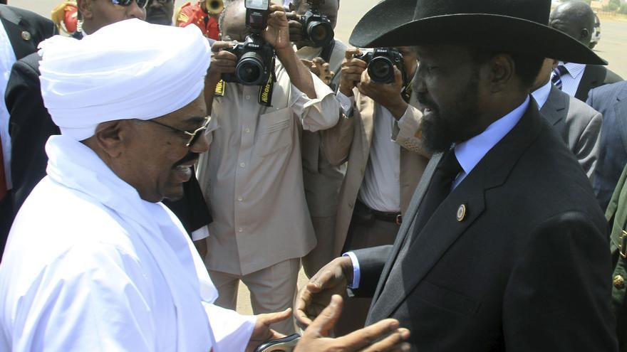 Comunidad internacional apremia a Jartum y Yuba a cerrar acuerdo sobre Abyei