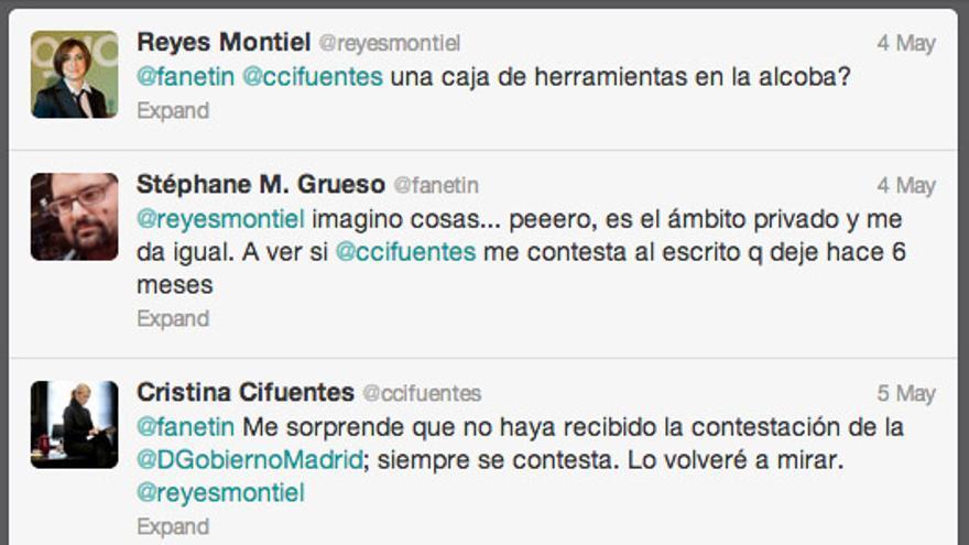Twitter 3 Cifu