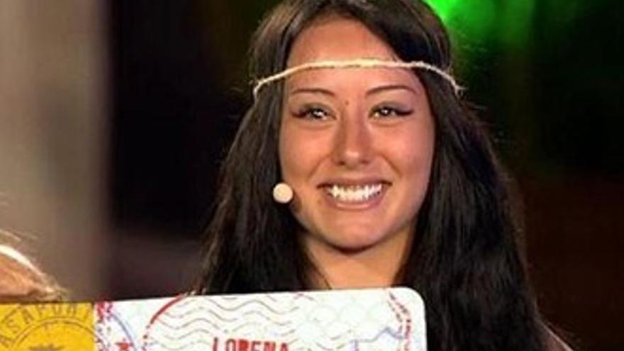 """La familia de Lorena ('Pasaporte') pide """"perdón"""" por sus bromas con la bulimia"""