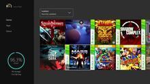 títulos retrocompatibles de Xbox One
