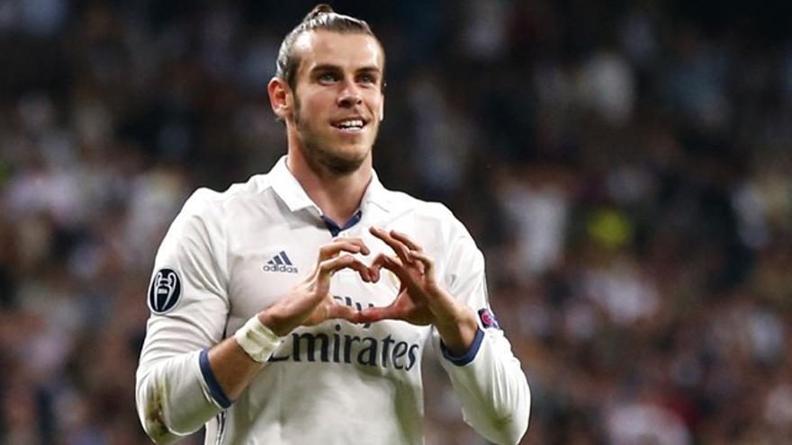 El Madrid de Champions barre (31.1%) y 'El amor' entra en alerta roja (9.8%)