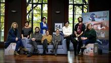 La Azoka de Durango acogerá un encuentro entre profesionales del sector de la música, programadores y creadores