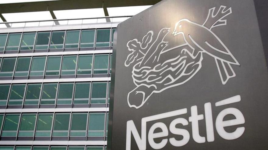 """El plan de Neutralidad del Plástico para Colombia va en línea con el """"compromiso"""" de Nestlé para lograr cero impacto ambiental en 2050, a lo que se suma la idea de diseñar y fabricar empaques reciclables o reutilizables a 2025."""