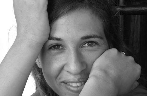 Alejandra Valera