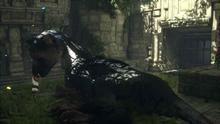 Sony habría cancelado The Last Guardian de no ser por el apoyo de los fans