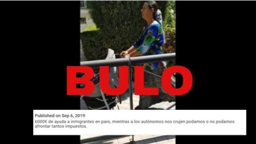 Bulo video
