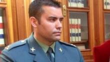 """El comandante de la Guardia Civil de Paiporta: """"Les dije que fueran a partirle las piernas a la alcaldesa, pero no ha ido nadie"""""""