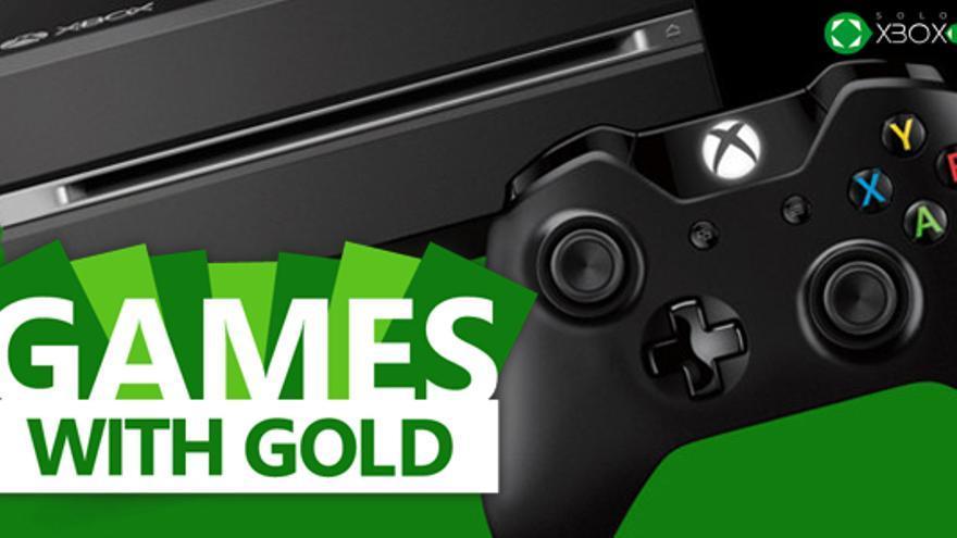 La Promocion De Juegos Gratis Para Xbox One Comienza Hoy
