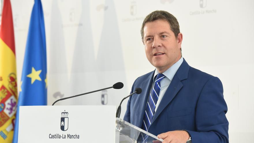 """El sindicato STAS denuncia más de 100 """"puestazos a medida"""" que costarán unos 5 millones de euros al año"""